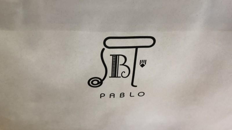 PALBO